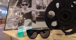 optometry visual merchandising