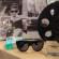 Pretty Sells – Increase Eye Wear Sales Using Visual Merchandising