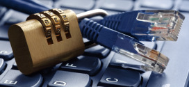 Protecting Your Online Identity as an Optometrist