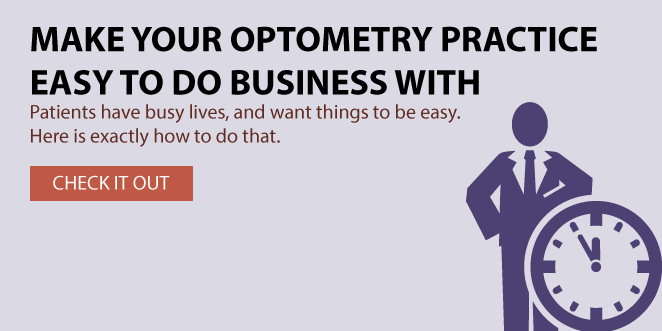 make-your-optometry-practice-easy-to-do-business-with