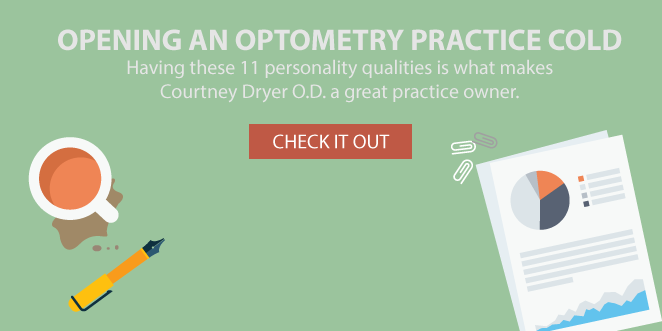 optometry-practice-opening-cold