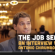 Searching for Optometry Jobs – An Interview with Antonio Chirumbolo