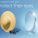 Understanding Acuvue Contacts and Ultraviolet Light