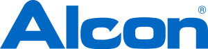 alcon logo