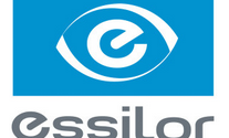 An Interview with Pete Hanlin of Essilor