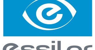 Essilor of America Announces AVA (Advanced Vision Accuracy)