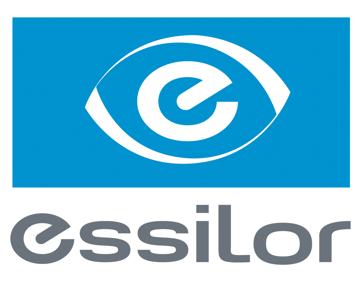 Press Release: Essilor of America Unveils Three Innovative Lens Technologies