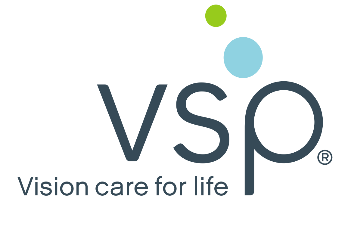 A Step-By-Step Guide for Verifying VSP Insurance