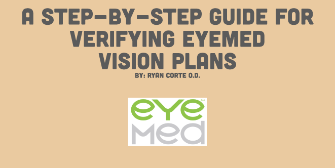A-Step-By-Step-Guide-for-Verifying-EyeMed-Insurance