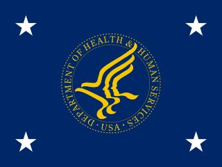 HHS Pushes Medicare to Reimburse Based on Quality, Not Quantity – Press Release