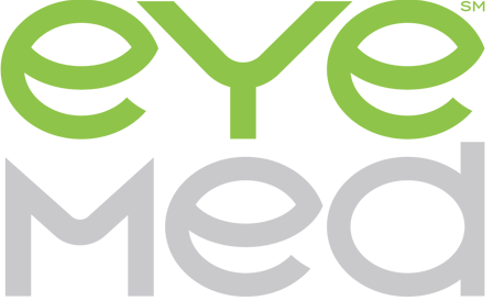 A Step-By-Step Guide for Verifying EyeMed Insurance