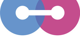 CovalentCareers.com – Job Matching Platform for Healthcare