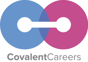 covalent