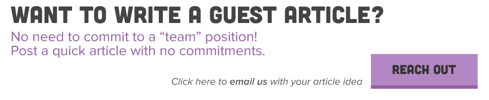 Guest-writer-buttons-970x200