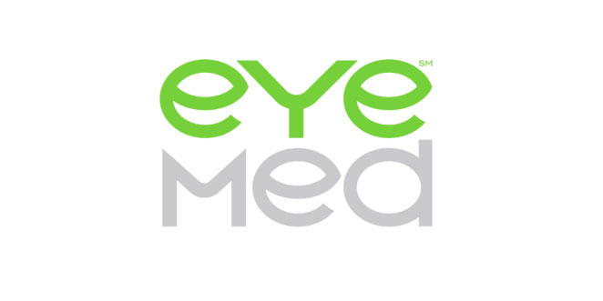 How to Become an Eyemed Provider