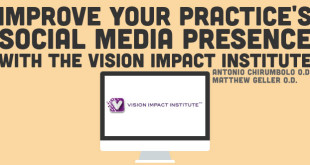 vision-impact-institute