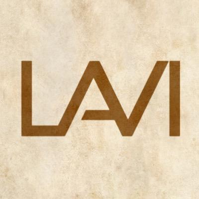 sunglasses creating your own frame line featuring lavi optic