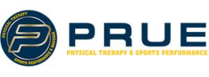 prue-PT-logo