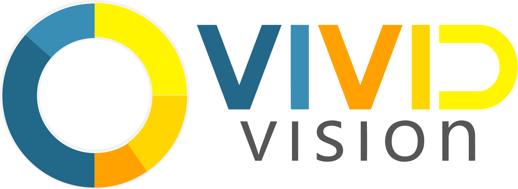 Optometry and Technology – Vivid Vision Changing the Landscape of Vision Therapy