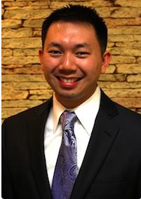 Dr. Yupheng Ly