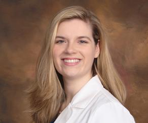 Dr. Jessica Yanelli