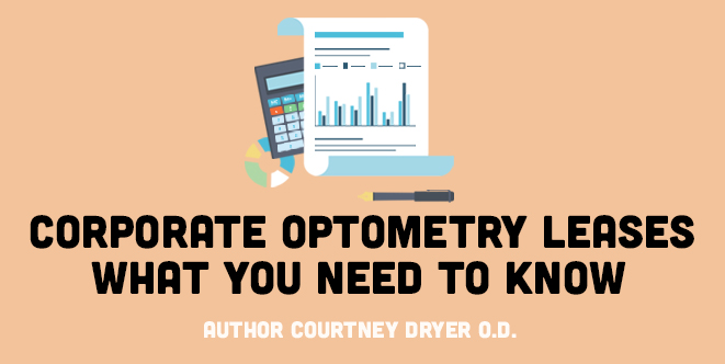 Optometry subjects to know before college