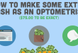 make-extra-cash-optometry