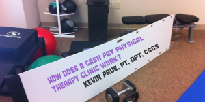 cash-pay-physical-therapy