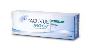 jjvc_1day_acuvue_moist_multifocal_b