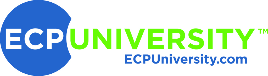 ECPU_logo_with_website