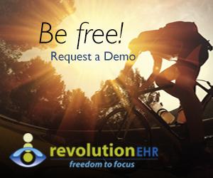 RevolutionEHR 300×250
