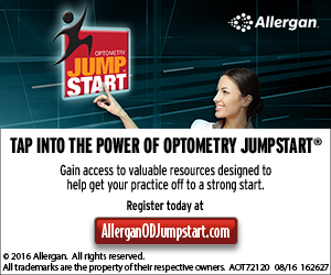 Allergan 300×250 – Widget Sidebar – updated ads