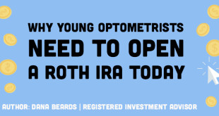 Open a Roth IRA Today 2 (1)