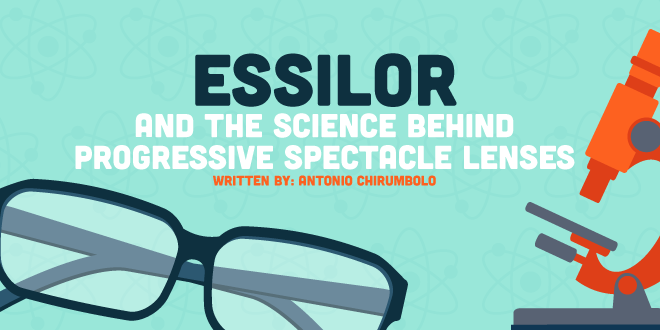 Slider_Essilor