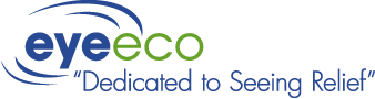 logo-eyeeco