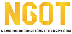 NewGradOccupationalTherapy