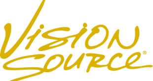VS_Gold_Stack_Helmet-cut-OL-Logo