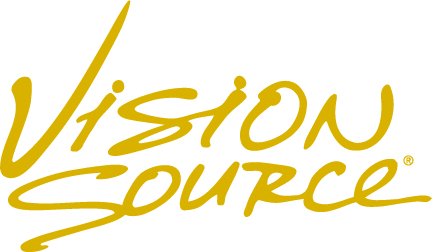 Vision Source and Health Council of East Central Florida Announce New Relationship