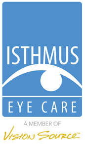 isthmus eye care