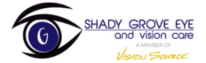 shady-grove-eye-care