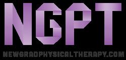 NewGradPhysicalTherapy.com