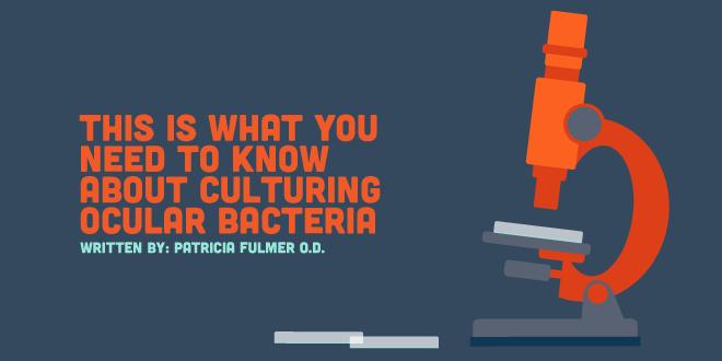 Slider_Bacteria