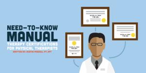 Slider_Certifications