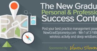 vision-source-new-graduate-contest-2014