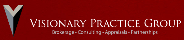 visionary practice group