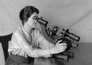 American_Optical_1921_Lensometer_in_use