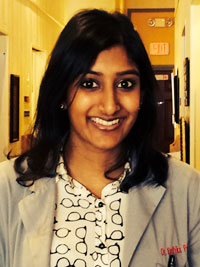 Dr.-Patel-Official-Picture