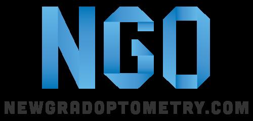 NGO-Logo-2x