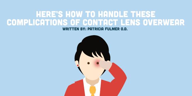 Slider_ContactOverwear