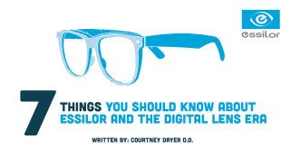 Slider_Essilor_2